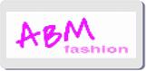 ABM Fashion