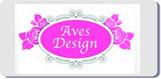 Aves Design