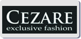 Cezare Exclusive Fashion