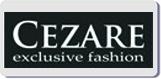 Cezare Exclusive Fashion
