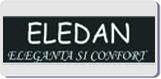 Eledan