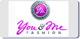 You&Me Fashion
