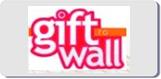 Gift Wall